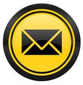 email-icon-yellow-logo-