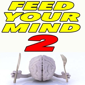 feed your mind2 logo_edited-1