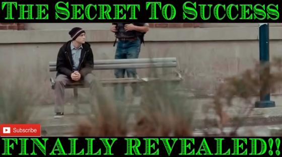 the secret_edited-1