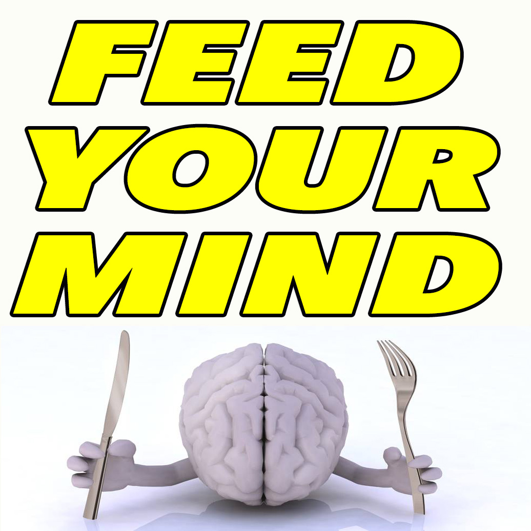 feed your mind logo_edited-1