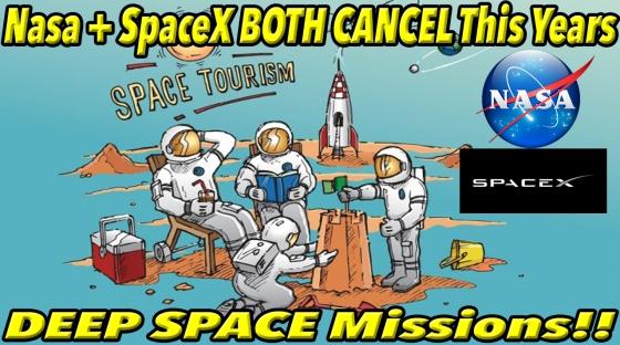 Nasa + spaceX_edited-1