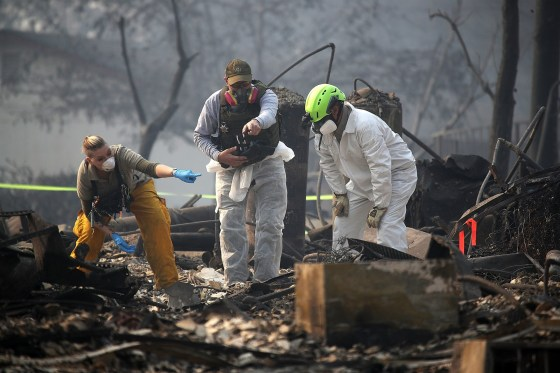 181116-camp-fire-search-aftermath-investigation-ac-915p_a3284f26290d587b987becffbe6d6f0e.fit-2000w