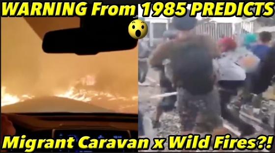 migrants_edited-1