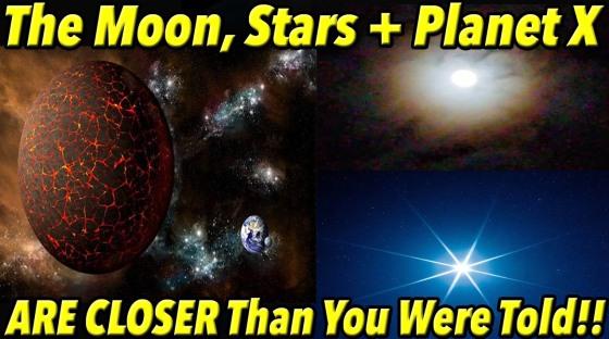 moon x stars_edited-5