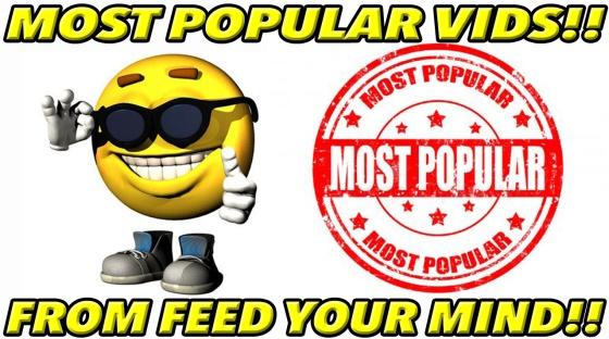 MOST POP VIDS_edited-1