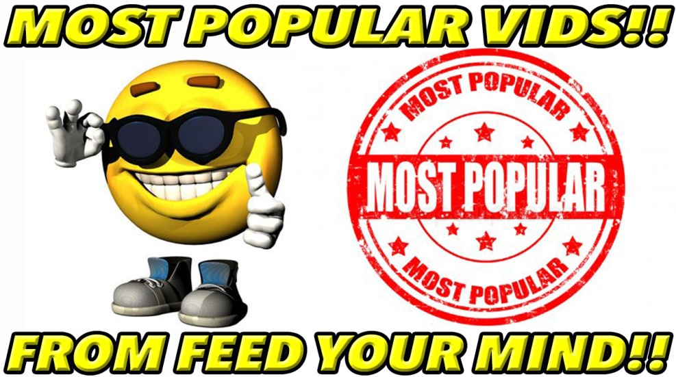 MOST POP VIDS_edited-1