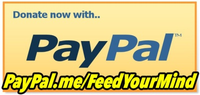 Paypal_button1_edited-1