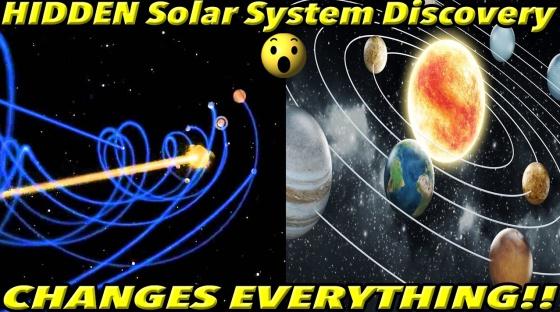 solar sytsem_edited-4