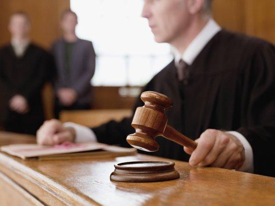 court5051709017276371663.jpg