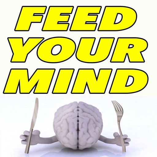cropped-feed-your-mind-logo_edited-1-1.jpg