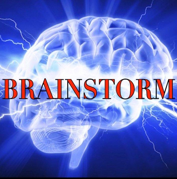 brain storm_edited-23532493313093954235..jpg