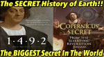 the secret history of earth_edited-3