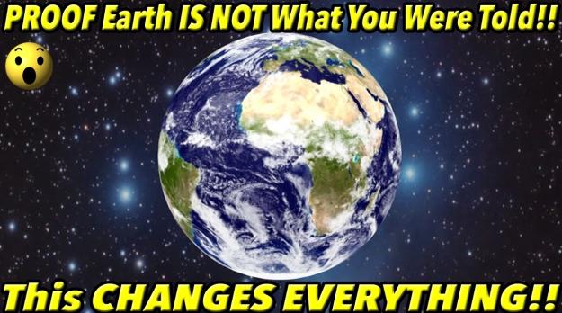Earthpic_edited-1