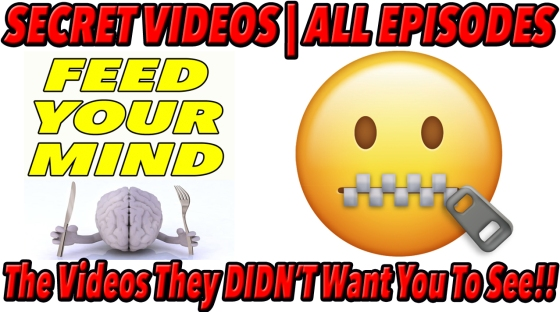 secretvideos