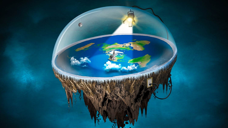 01-Cover-MAIN-Flat-Earth-web