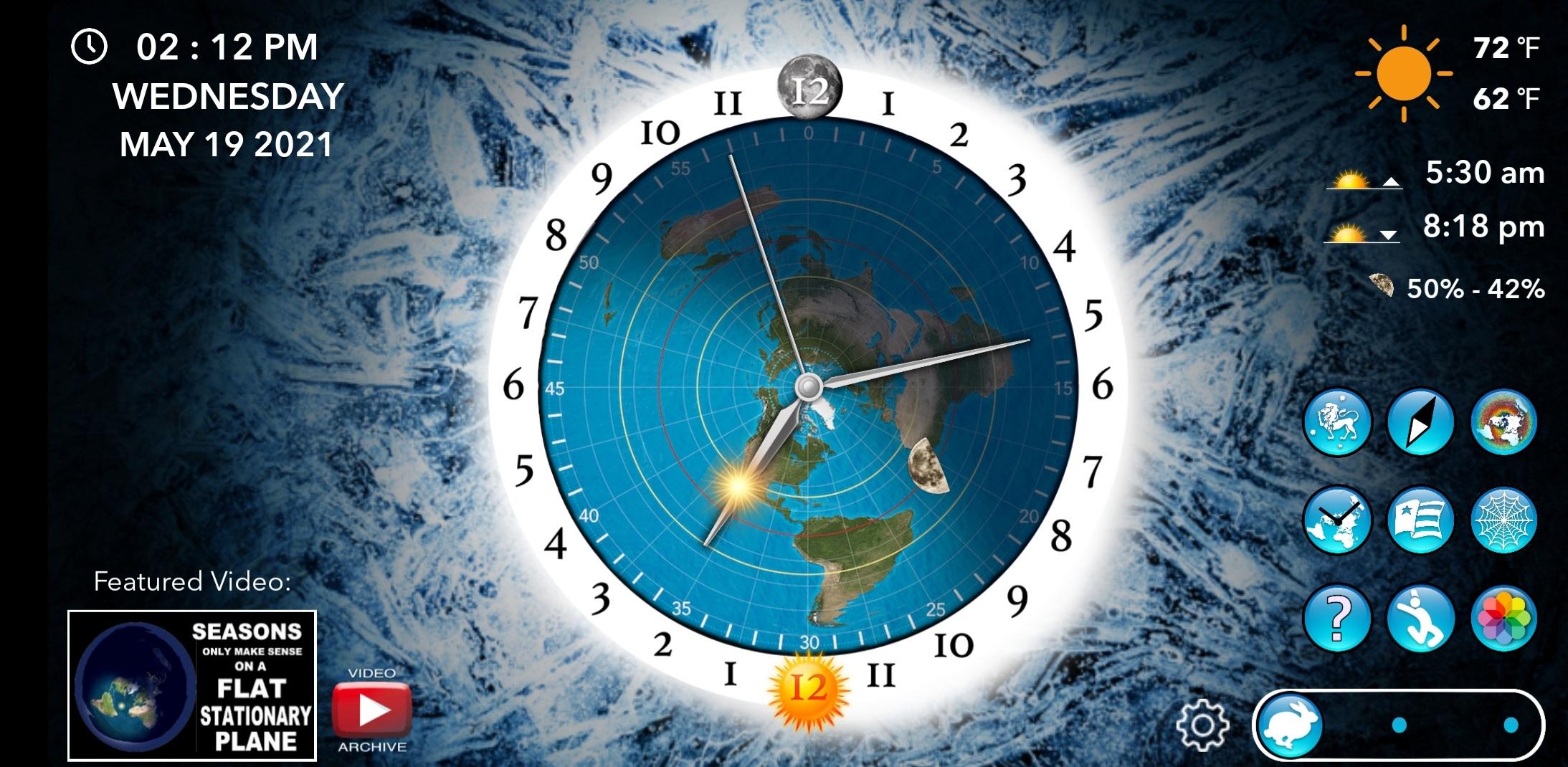 Screenshot_20210519-141257_FE Clock