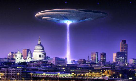 UFO-China-686042