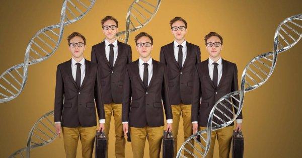 depositphotos_189081464-stock-photo-digital-composite-clone-men-genetic