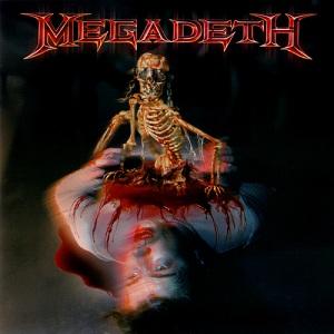 Megadeth_-_The_World_Needs_a_Hero