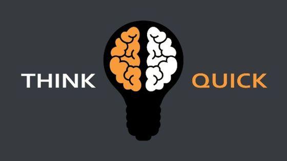 thinkquick_sample